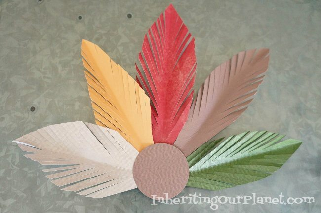 TP-Roll-Turkey-Kids-Recycled-Craft