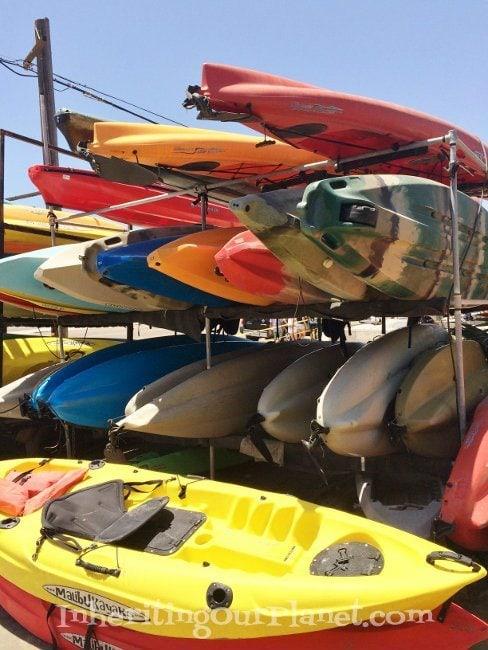 Tips-for-Kayaking-for-Beginners-2