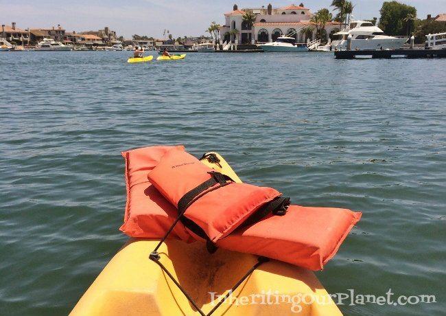 Tips-for-Kayaking