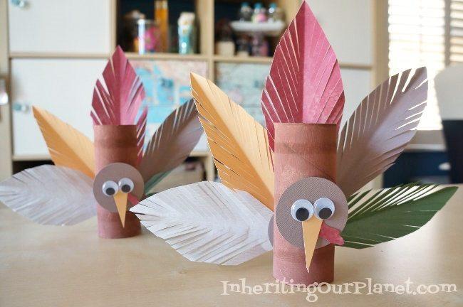 Turkey-Toilet-Paper-Roll-Craft