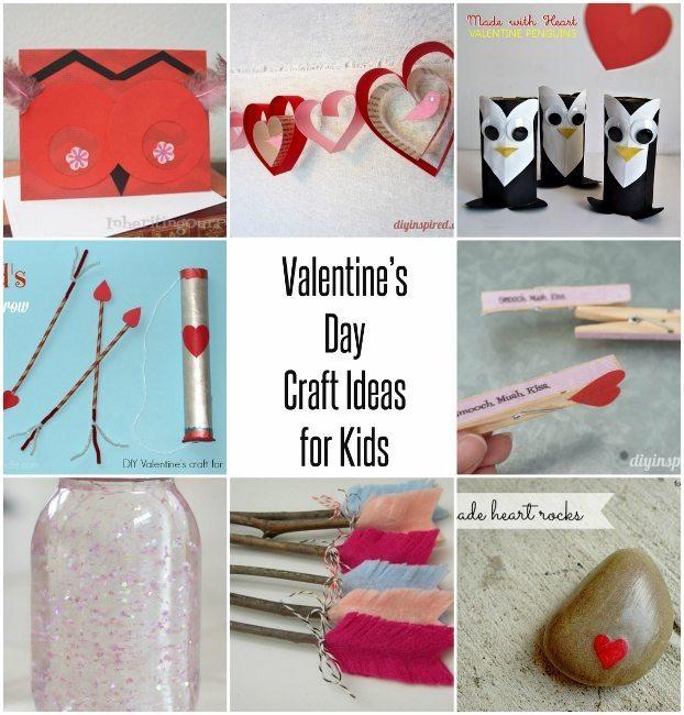 Valentine's-Day-Craft-Ideas-for-Kids