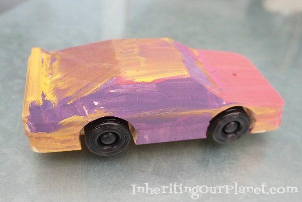 build-race-car-kids-workshop-2 (1)