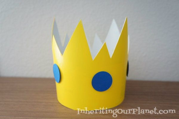 diy-angry-bird-king-pig-2