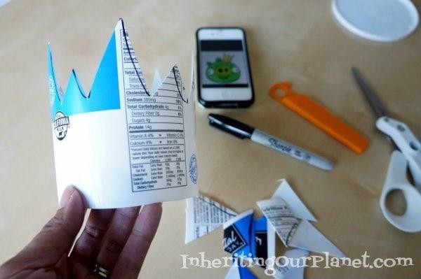 diy-recycled-crown-2
