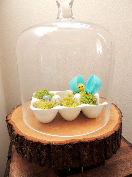 egg-carton-easter-decoration-3