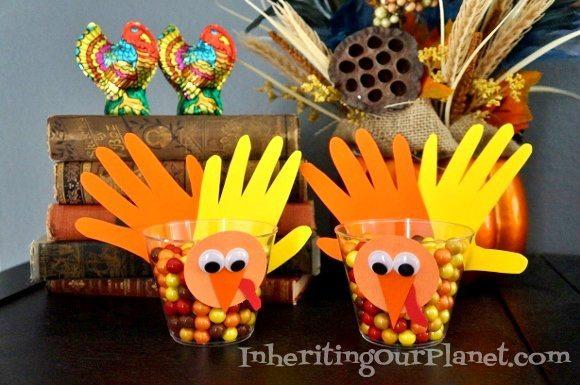 hand-turkey-candy-dish-1 (1)
