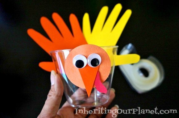 hand-turkey-candy-dish-6