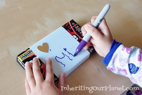 learning-handwriting-preschool-activity