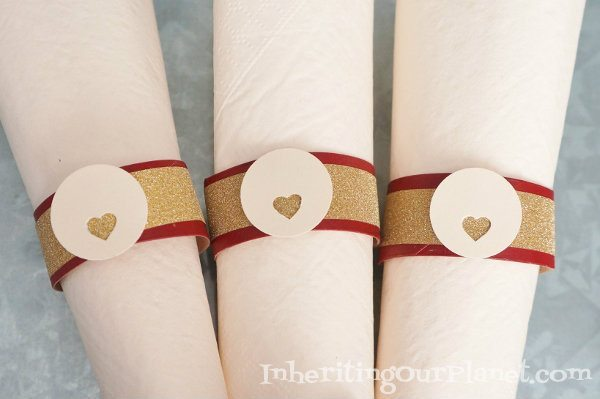 paper-towel-roll-craft-napkin-rings-5