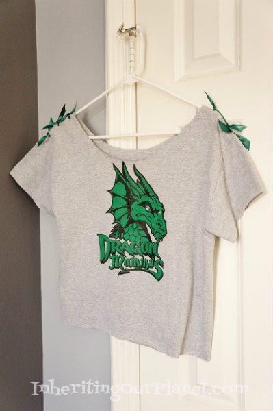 school-team-shirt-makeover-1