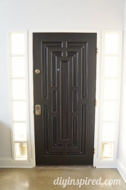 Front-Door-Makeover-After
