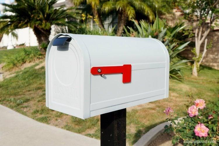 Mailbox-After