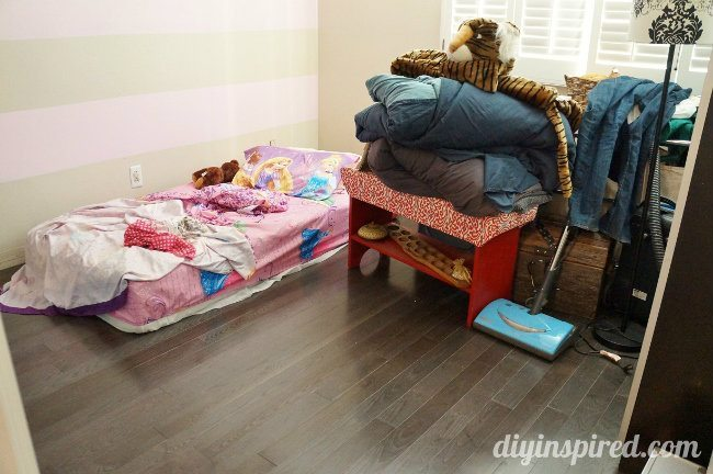Mias-Room-Before