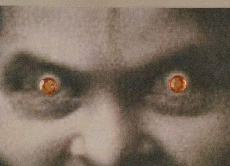 Haunted Halloween Spooky Pictures