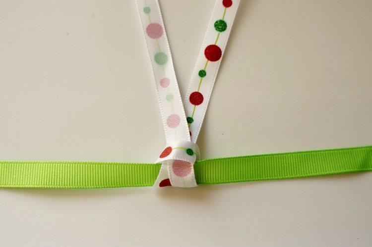 Elf on the Shelf Ribbon Skirt (1)