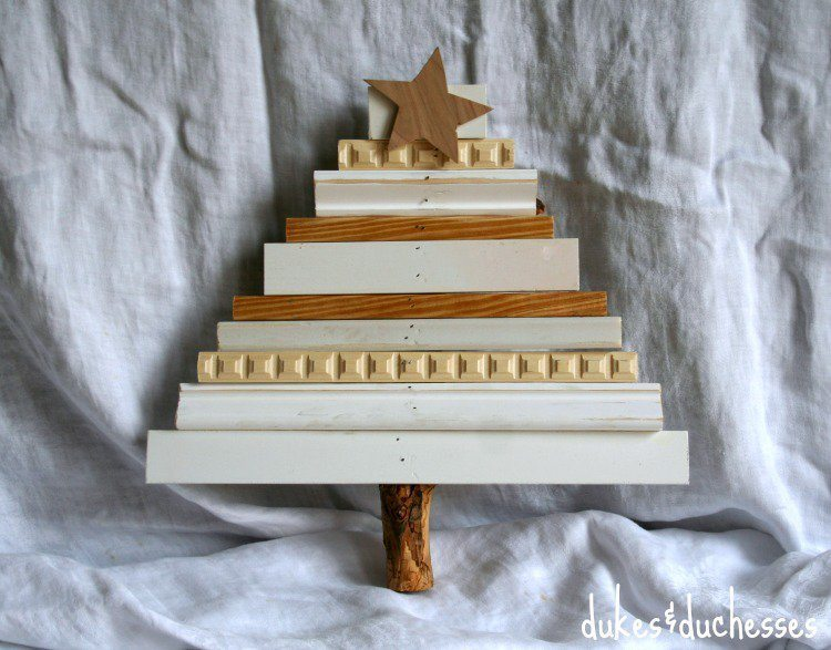 scrap-wood-christmas-tree