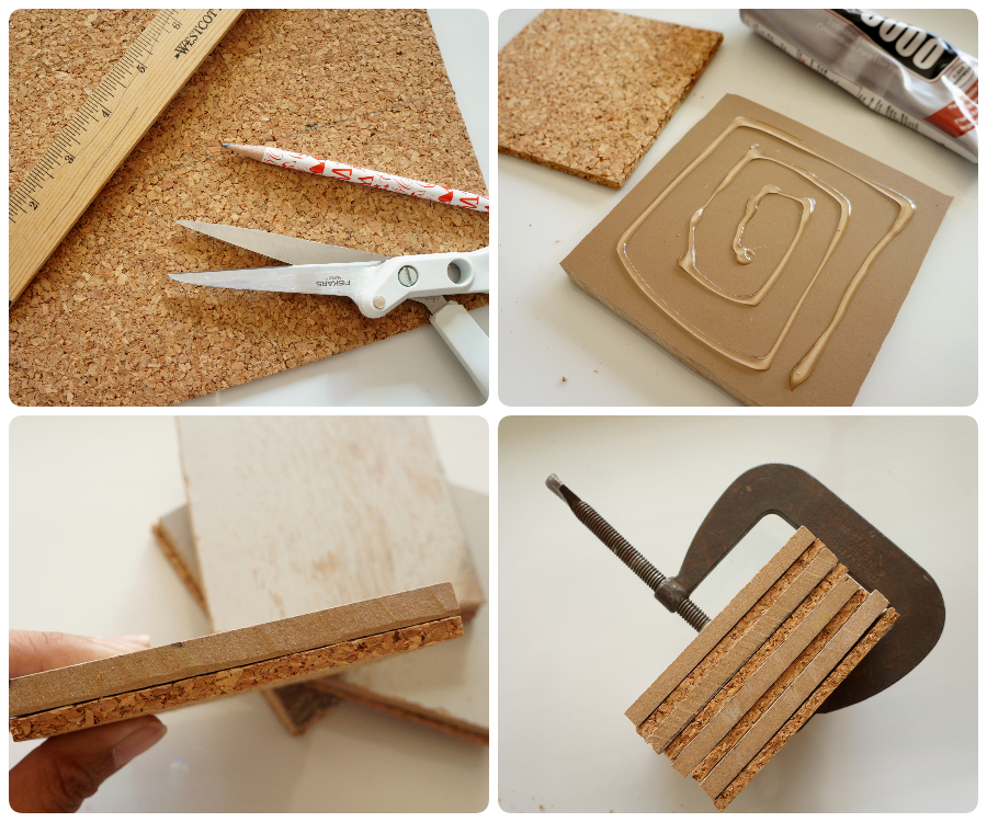Best Crafts to Sell Recycled Coasters