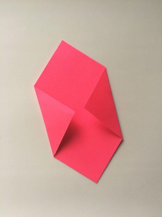 DIY Mini Envelopes (1)
