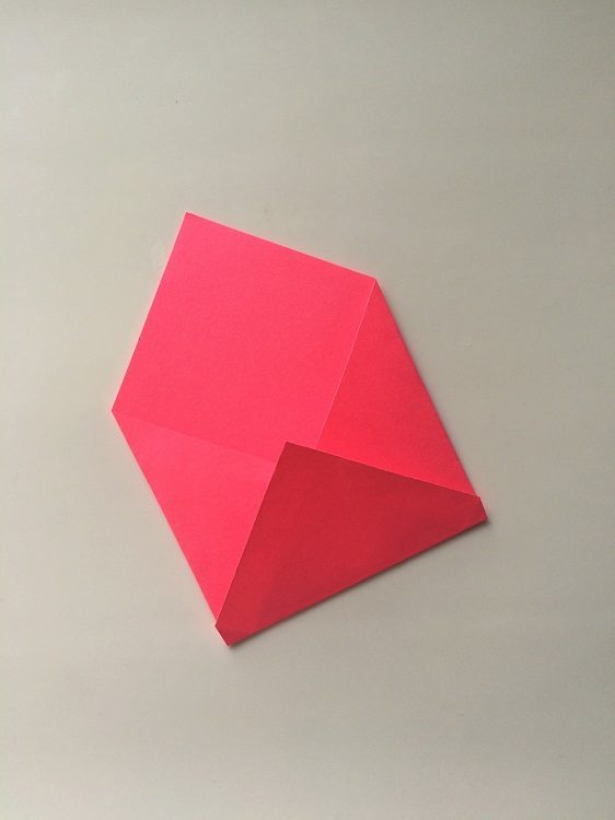 DIY Mini Envelopes (2)