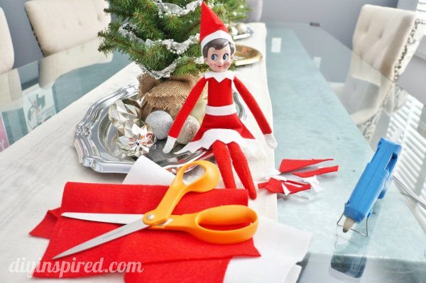 Elf-DIY-Apron-3