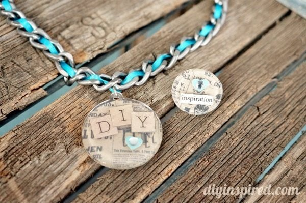 DIY-Mod-Podgeable-Necklace-and-Ring