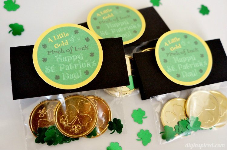 A-Little-Gold-and-a-Pinck-of-Luck-St.-Patricks-Day-Printable