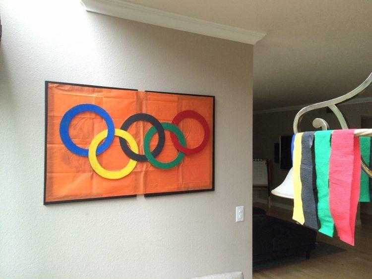 Couples Olympics Cardboard Logo (1)