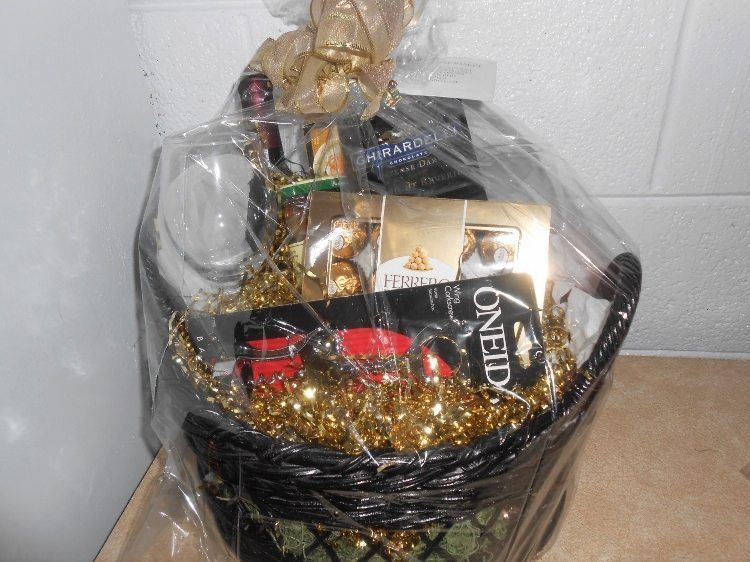 3 Tips for DIY Budget-Friendly Gift Baskets