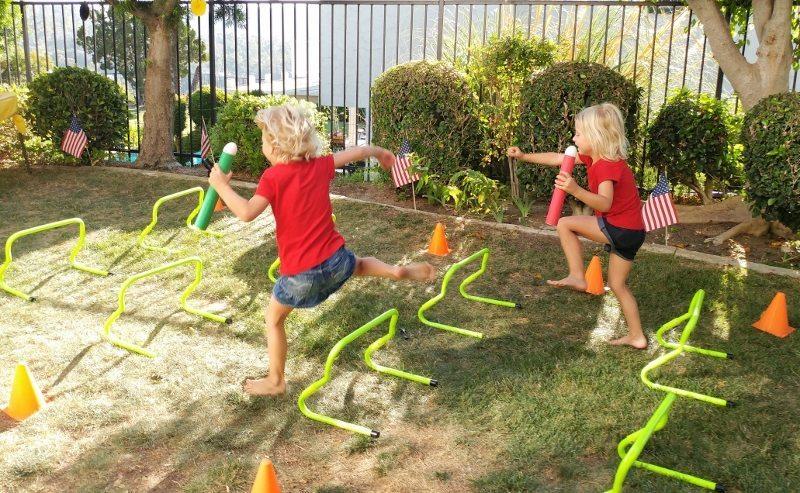 Bounty Quicker Picker Upper Games For Kids Diy Inspired