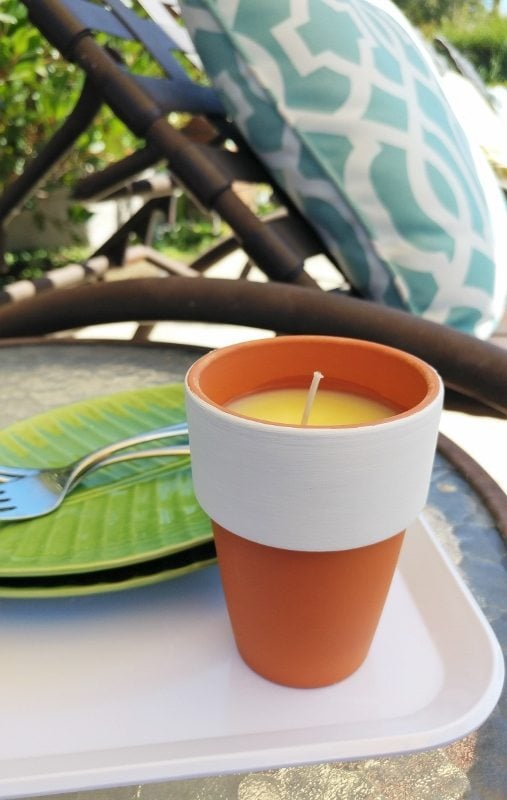 How to Make Citronella Candles (12)