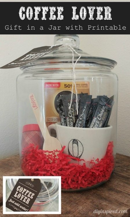 coffee-lover-gift-in-a-jar-with-free-printable-diy-inspired