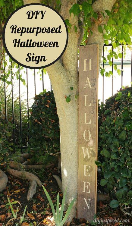 diy-repurposed-halloween-sign-diy-inspired