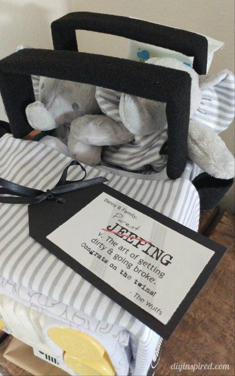 diaper-jeep-gift-tag-idea