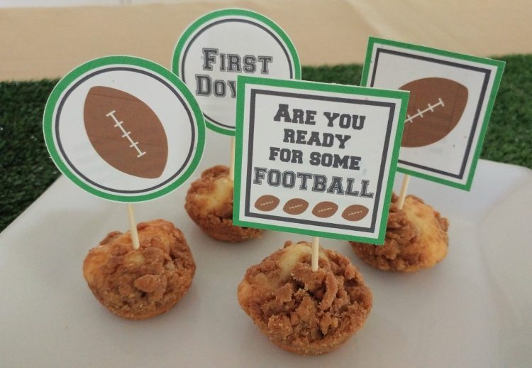football-party-printables-cupcake-toppers