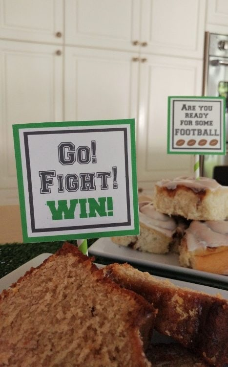 football-party-printables-go-fight-win