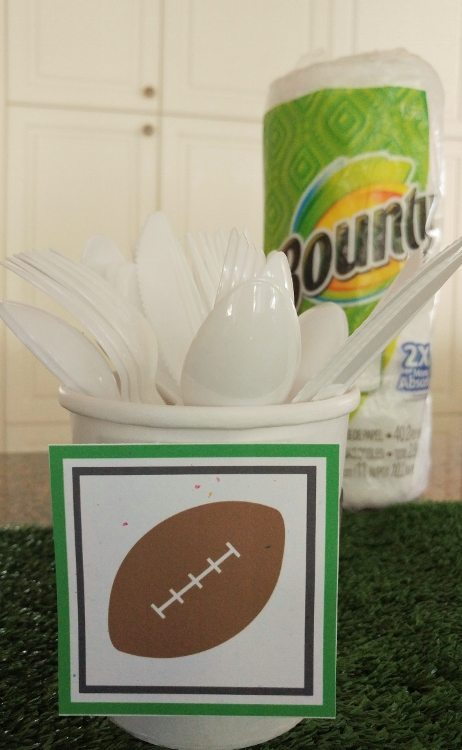 football-party-printables-for-free