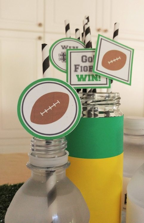 football-party-printables-for-straws
