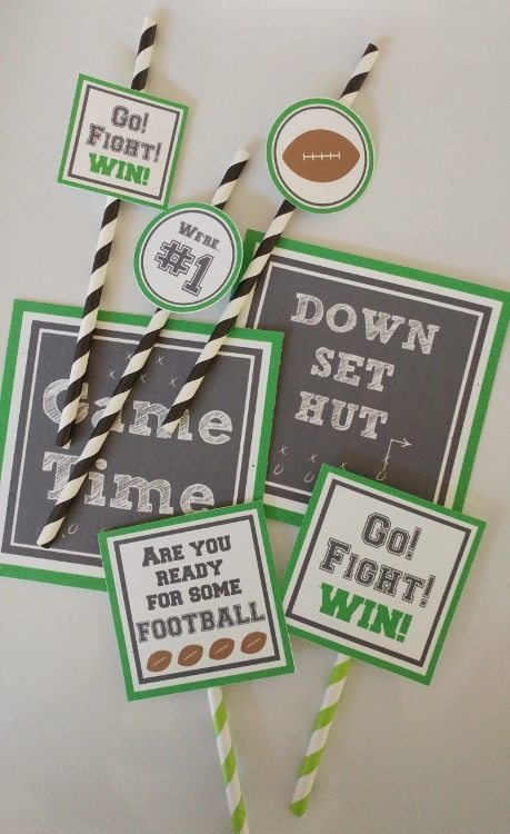 free-football-party-printables-diy-inspired