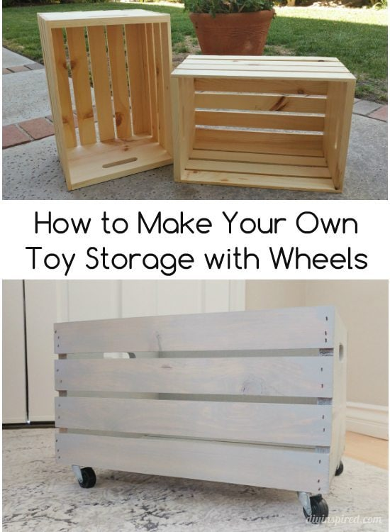 how-to-make-your-own-toy-storage-on-wheels-diy-inspired