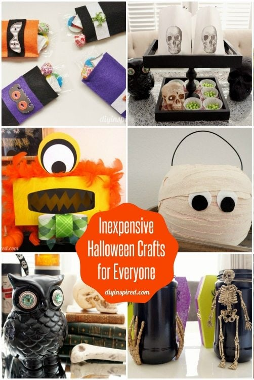 inexpensive-halloween-crafts-for-everyone-diy-inspired