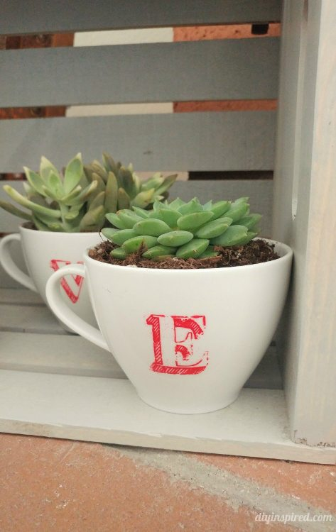 painted-repurposed-coffee-cups