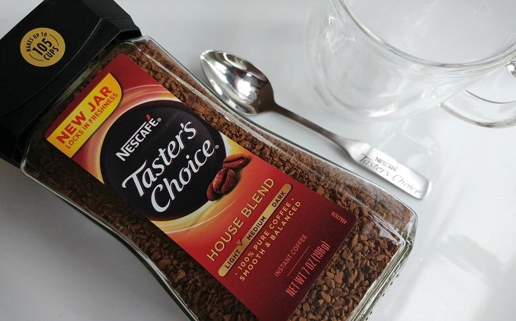 tasters-choice-house-blend-jar