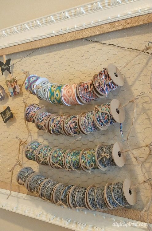 upcycled-ribbon-storage-for-the-craft-room-diy-inspired