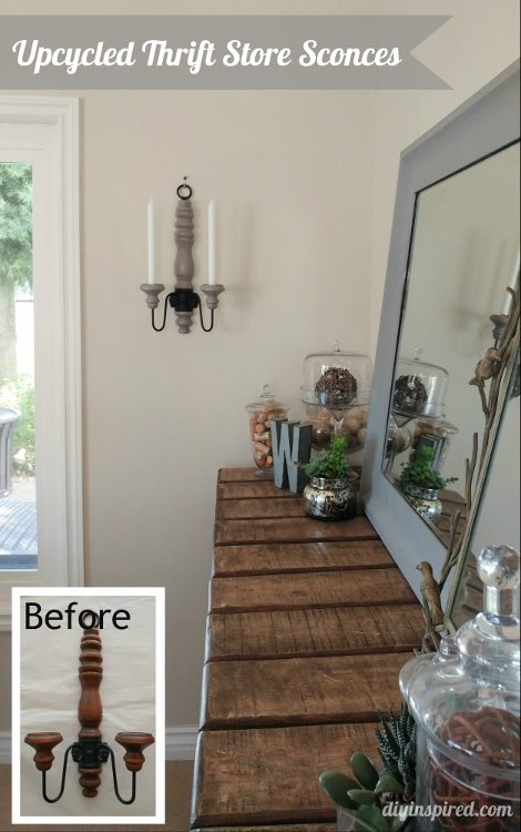 upcycled-thrift-store-sconces-diy-inspired