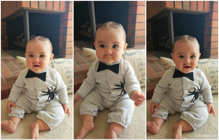 baby-pubert-addams-addams-family-costume