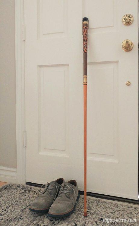 cane-prop-diy-instructions