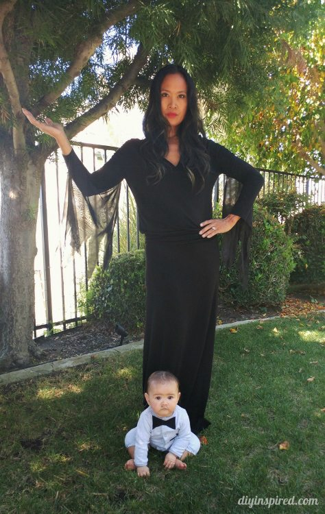 cheap-and-easy-diy-morticia-addams-halloween-costume-diy-inspired