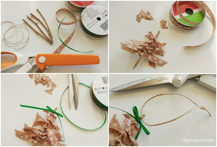 diy-ribbon-christmas-tree-ornament-instructions