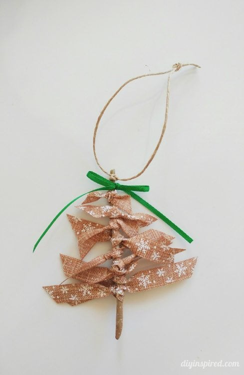 diy-ribbon-christmas-tree-ornaments-diy-inspired
