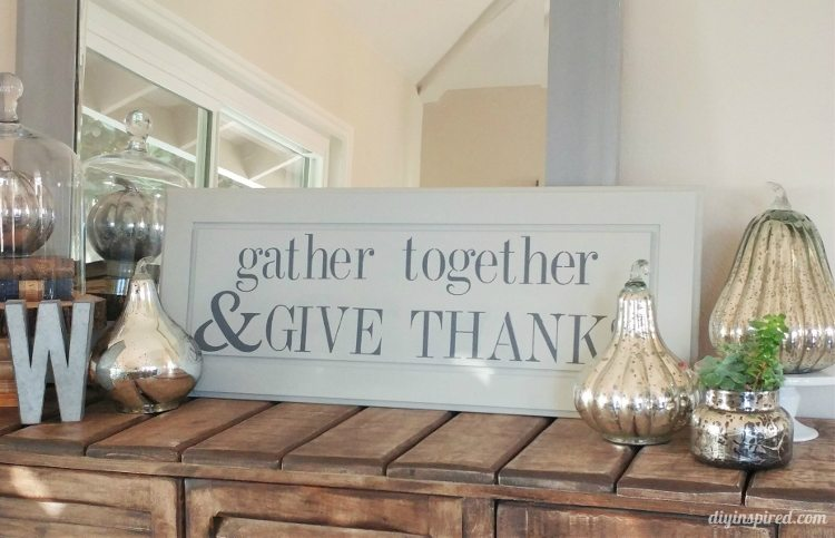 diy-stenciled-thanksgiving-sign
